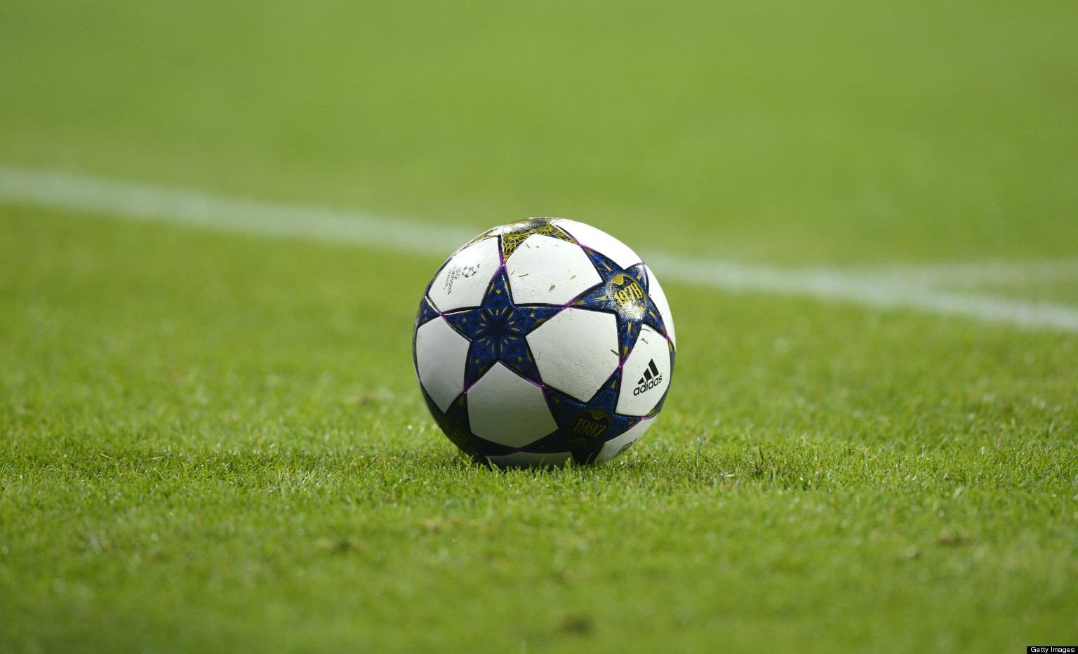 soccer - photo #31