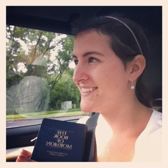 liza morong mormon