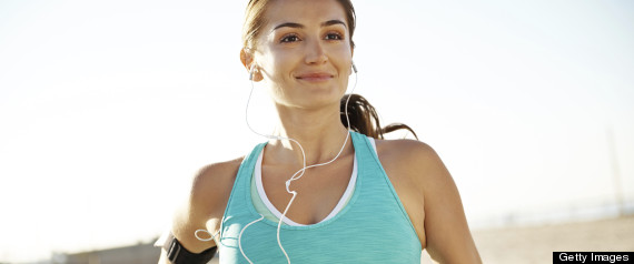Exercise Breast Cancer