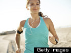 Why Exercise Is Protective Against Breast Cancer
