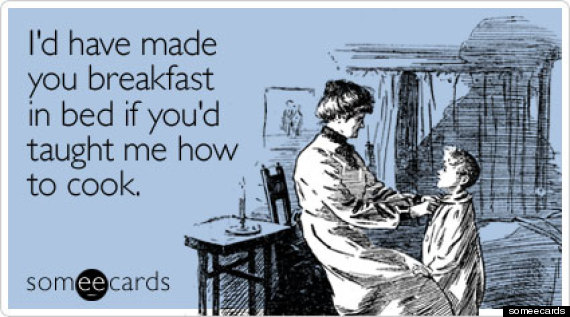 The Funniest Mother's Day Someecards To Send To Your Tech ...