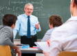 In Defense of the Teachers of America: What We Can Learn From Jeff Bliss
