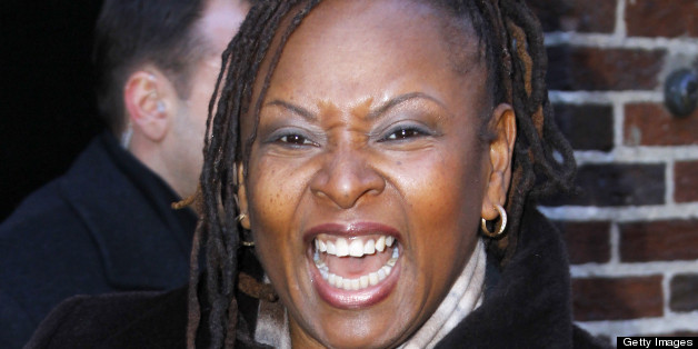 robin quivers hellorobin quivers 2016, robin quivers movie, robin quivers, robin quivers net worth, robin quivers cancer, robin quivers hello, robin quivers book, robin quivers salary, robin quivers house, robin quivers 2015, robin quivers niece, robin quivers mr x, robin quivers net worth 2015, robin quivers songs, robin quivers boyfriend, robin quivers twitter, robin quivers breasts, robin quivers sings adele, robin quivers boat, robin quivers health