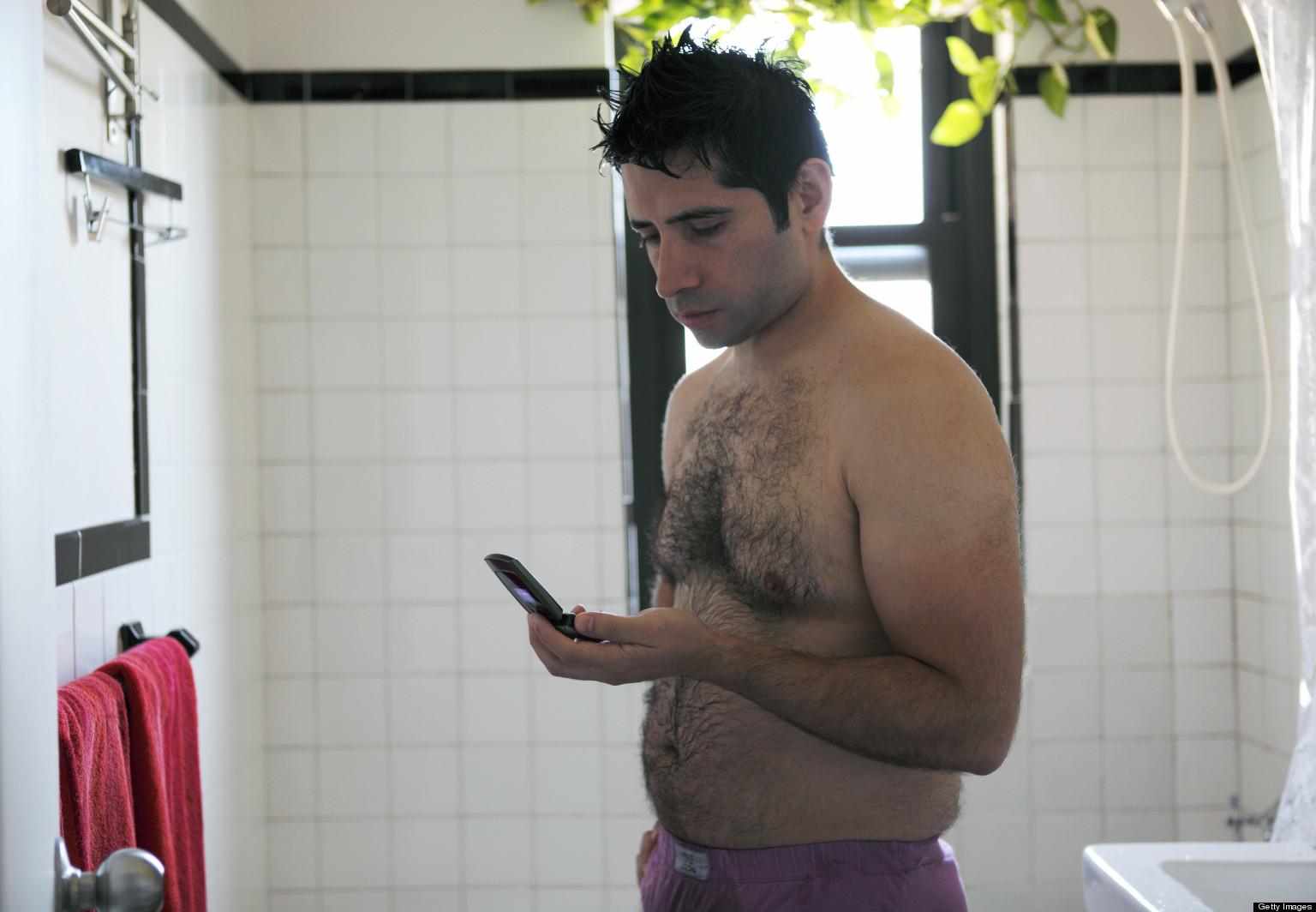 znakomstva-bez-registratsii-foto-telefon-gei-ukraina