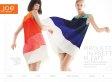 Joe Fresh Advertises 'Pretty Pleats' Next To Its 'Sincere Condolences' For Bangladesh Tragedy (PHOTO)