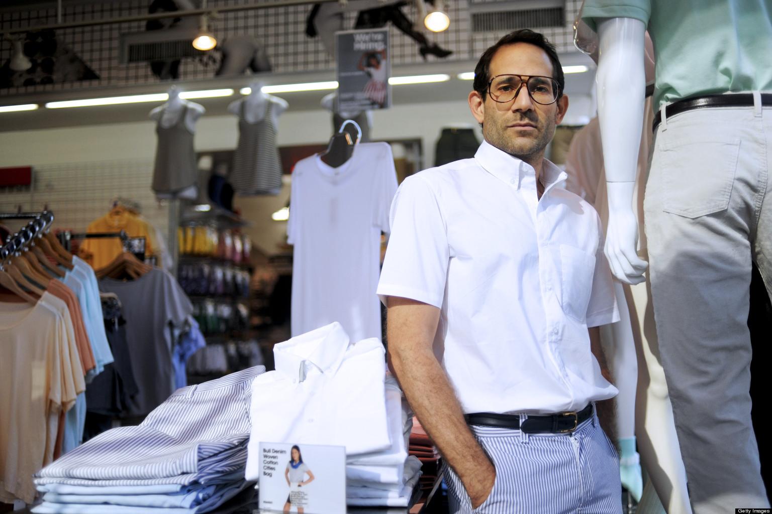 american apparel bangladesh