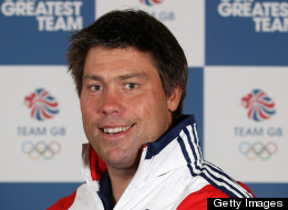 America's Cup Sailor Died Of Blunt Trauma, Says Autopsy