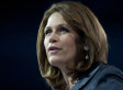 Michele Bachmann: 9/11, Benghazi Were God's 'Judgment,' So We Must Hold Day Of Prayer On Sept. 11