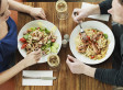 Gluten-Free Pet Peeves: What Not To Say To Someone Who Doesn't Eat Wheat