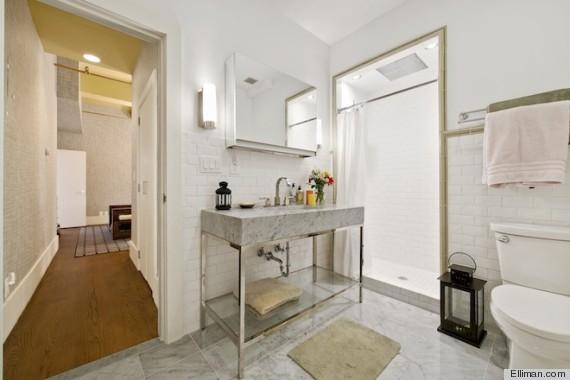 frederik eklund apartment