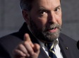 Emails Contradict Thomas Mulcair