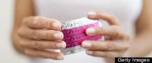 WOMENS HEALTH CONTRACEPTION