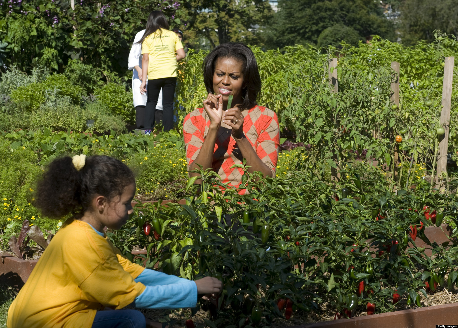A Mother 39 S Day Message To Michelle Obama Huffpost