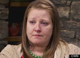 WATCH: How One Woman Is Unknowingly Poisoning Her Marriage