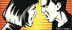 RELATIONSHIPS CONFLICT RESOLUTION