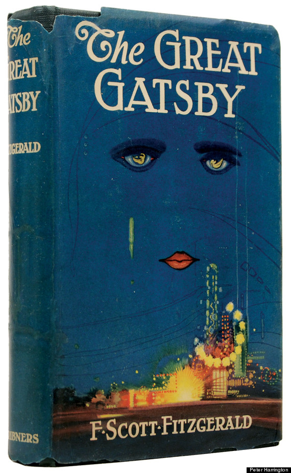 the roaring twenties in f scott fitzgeralds novel the great gatsby Need help on themes in f scott fitzgerald's the great gatsby fitzgerald coined the term jazz age to describe the decade of decadence and prosperity that america enjoyed in the 1920s, which was also known as the roaring twenties.