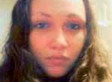 Ashley Summers Missing: FBI Talks With Mom About Teen's 2007 Disappearance In Cleveland