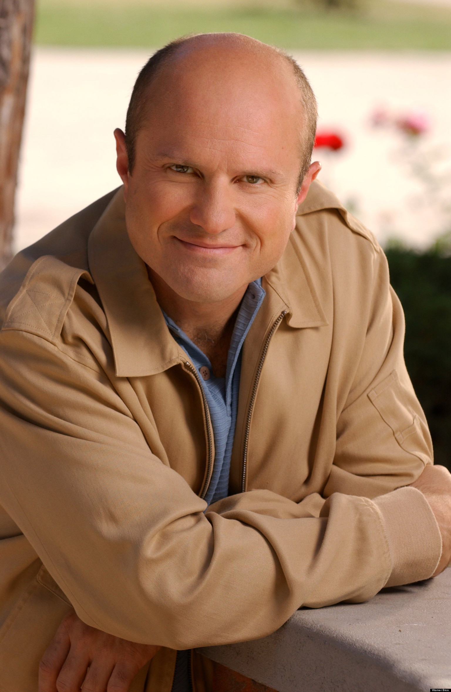 enrico colantoni wikipediaenrico colantoni wikipedia, enrico colantoni, enrico colantoni height, enrico colantoni imdb, enrico colantoni twitter, enrico colantoni flashpoint, enrico colantoni veronica mars, enrico colantoni net worth, enrico colantoni movies and tv shows, enrico colantoni wife, enrico colantoni leaving flashpoint, enrico colantoni married, enrico colantoni galaxy quest, enrico colantoni nancy snyder, enrico colantoni family, enrico colantoni synchronsprecher, enrico colantoni just shoot me, enrico colantoni bones, enrico colantoni married rosanna, enrico colantoni instagram