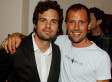 Mark Ruffalo's Brother's Murder Affects Him Every Day: 'You Never Get Over It'