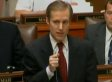 Steve Simon, Minnesota Lawmaker, Fights Back Tears During Gay Marriage Speech (VIDEO)