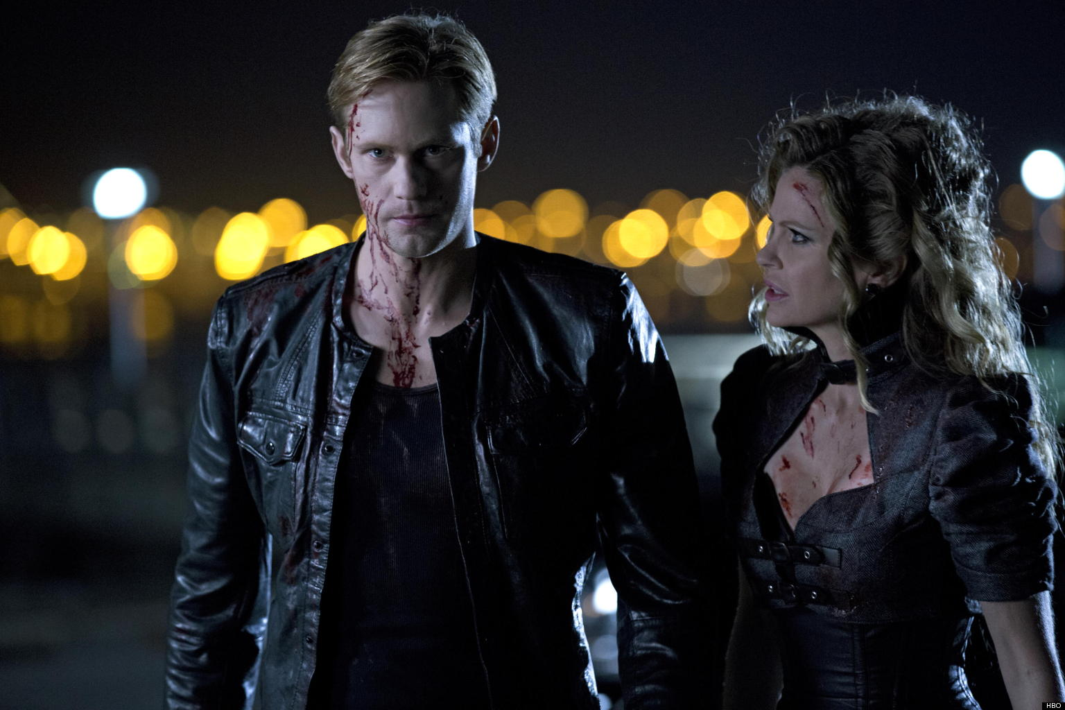 a drop of true blood List of true blood episodes  hbo began airing six mini-episodes of drop of true blood on april 24, 2010 to lead up to the season three premiere no.