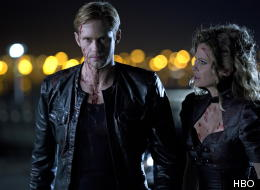 20+ New 'True Blood' Pics