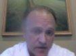 Richard Scrushy, Man Convicted Of Bribing Alabama Governor, Blames Karl Rove's 'Political Persecution' (VIDEO)