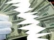 RNC Loses Bid To Raise Unlimited Money
