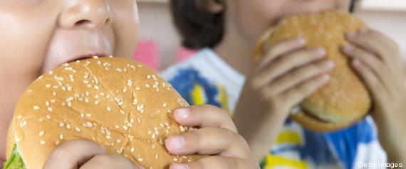 Obesidadninosayuda