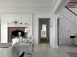 Inside Katharine Hepburn's Home In Connecticut (VIDEO)