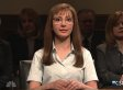 SNL's Benghazi Cold Open: Jodi Arias Helps GOP Lawmakers Boost Ratings (VIDEO)