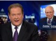 Ed Schultz Returns To MSNBC, Accuses GOP Of Trying To 'Smear Hillary Clinton' (VIDEO)