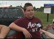 Uproar In Muldrow, Oklahoma, After Classroom Ten Commandments Displays Prompt Lawsuit Threat