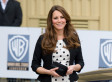 Kate Middleton Outfit Repeats, Might Have An Official Due Date (PHOTOS)