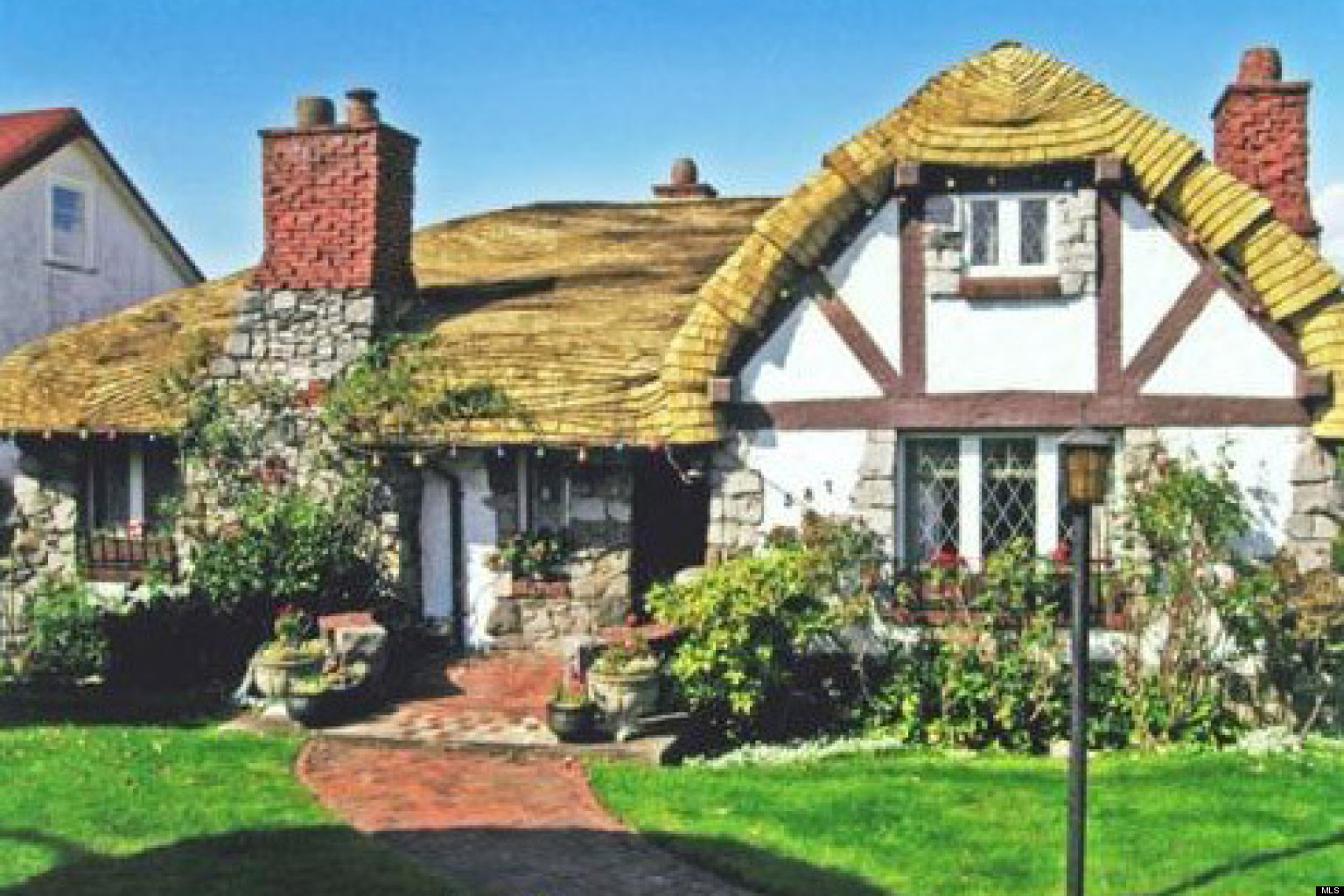 good hobbit homes for sale with hobbit house plans