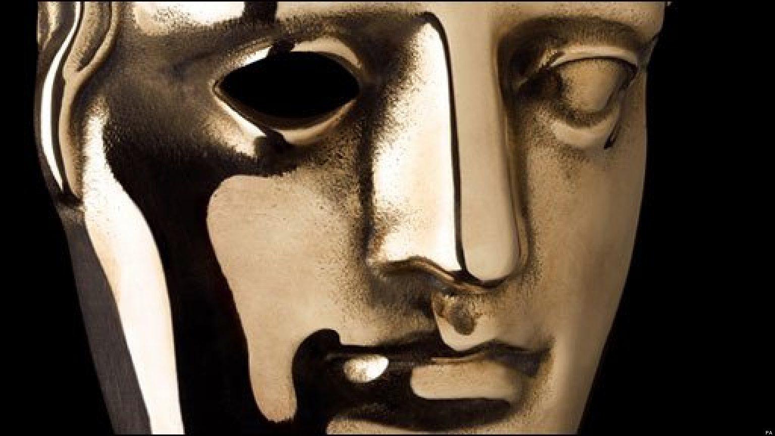 o-BAFTA-TV-AWARDS-facebook.jpgbafta