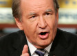 Pat Buchanan Calls For 'Southern Strategy' Against Latinos, Immigrants