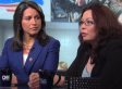 Tammy Duckworth, Tulsi Gabbard Slam Military's Handling Of Sexual Assault Cases (VIDEO)