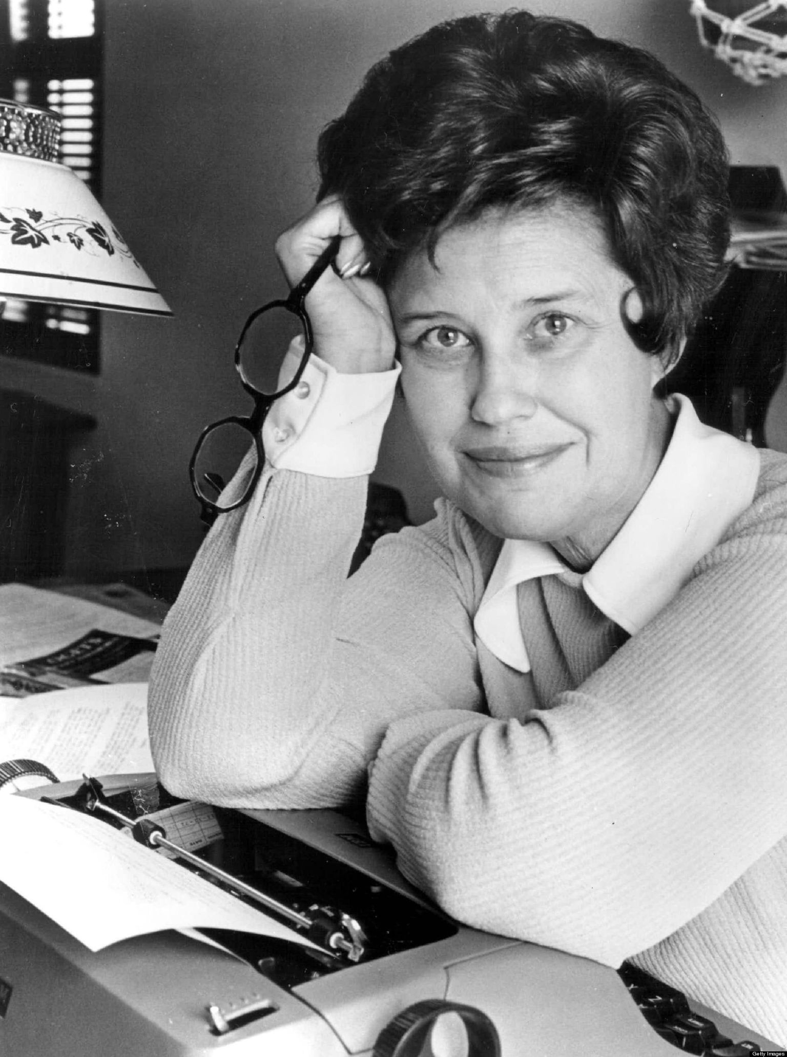 worshipping at the erma bombeck altar the huffington post
