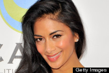 Confirmed: Nicole Scherzinger Is Back On X Factor