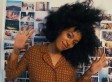 Solange Knowles 'Locked In Closets' Video Takes Our Crush On The Singer To A New Level (VIDEO)