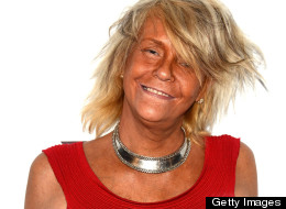 Tanning Mom's Next Role To Be In... Gay Porn