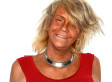 Tanning Mom Patricia Krentcil To Appear In Gay Porn