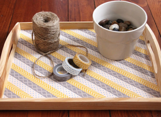 Washi Tape Ideas 10 washi tape ideas that will transform your accessories from dull