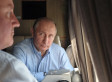 Putin Grows More Isolated In Third Term