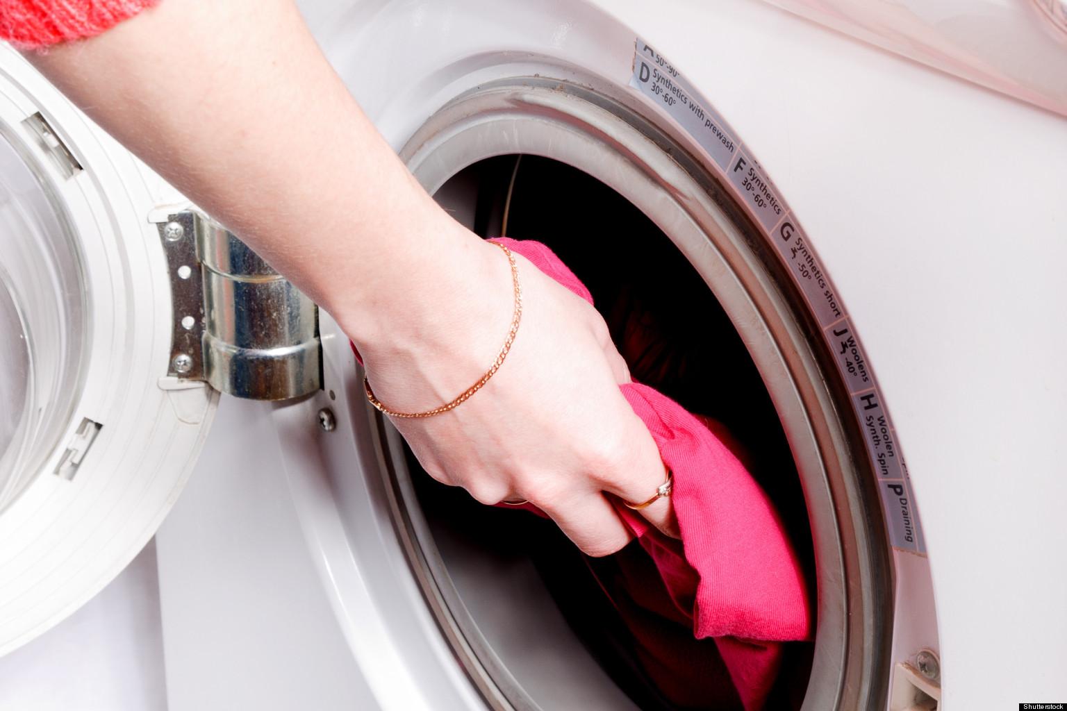 составленный стучит стиральная машина при стирке услышали такой звук