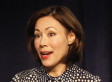 'Ann Curry Reports' Ratings: Primetime Special Wins Night In Key Demographic