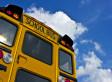Haven Norton, 10, Run Over By School Bus In Springtown, Texas (UPDATE)