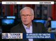 Tom Brokaw: 'I'm Offended By' IRS Targeting Of Conservative Groups (VIDEO)