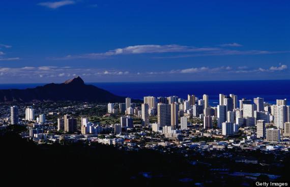 latinos hawaii